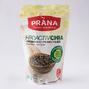 Prana Chia whole Black 300 g